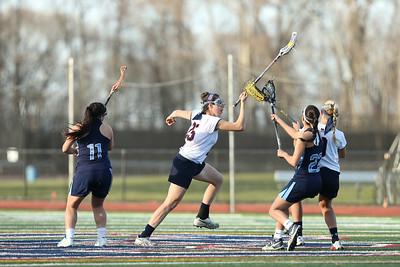 Suffern vs Cold Spring Harbor Girls Lacrosse-70
