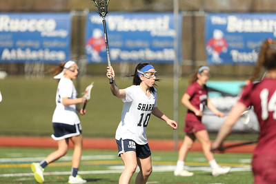Summit vs Eastport-South Manor-72