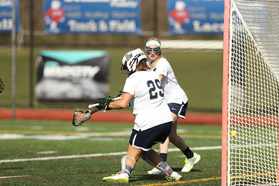 Summit vs Eastport-South Manor-51
