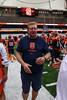 Coach John Desko, 1075