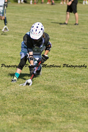 Team 203 2021@ CT Cup-26