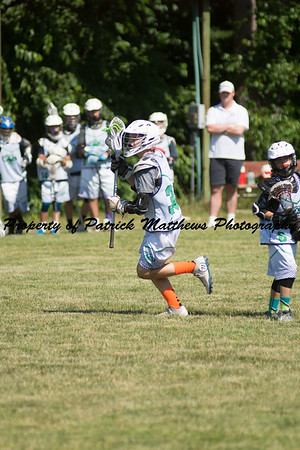 Team 203 2021@ CT Cup-62