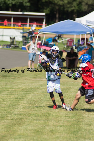 Team 203 2021@ CT Cup-65