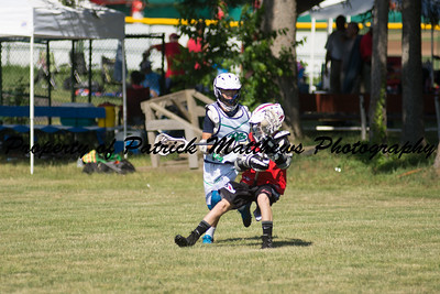 Team 203 2021@ CT Cup-17