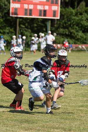 Team 203 2021@ CT Cup-41