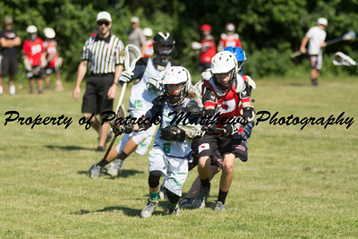 Team 203 2021@ CT Cup-22
