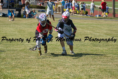 Team 203 2021@ CT Cup-29