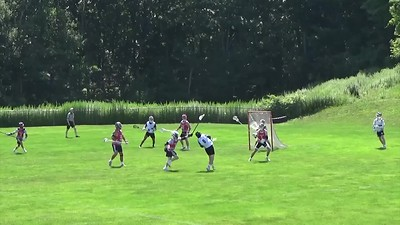 Team CT 2023 AA at Guilford 7-09-2020- game 1-1st half