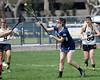 Western Women's Lacrosse League (WWLL) - UC San Diego vs Long Beach State