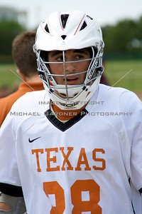 Lacrosse - UT VS  A&M - 4-10-2010 | Shot # 060