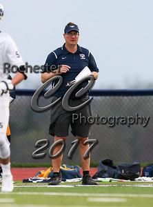 Coach, RCCP6879