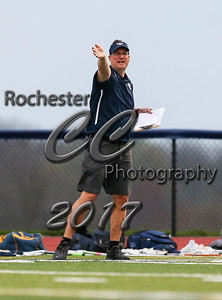 Coach, RCCP6882