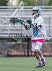 Wakefield @ Yorktown Boys Varsity Lacrosse (01 May 2015)