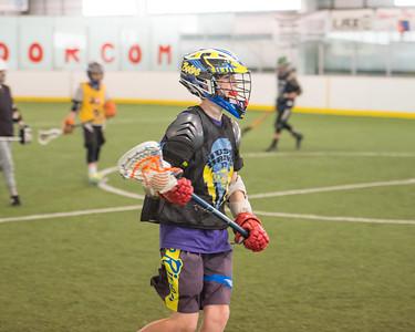 WallBall Lacrosse 12-29-15-165