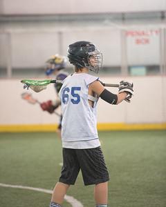 WallBall Lacrosse 12-29-15-14
