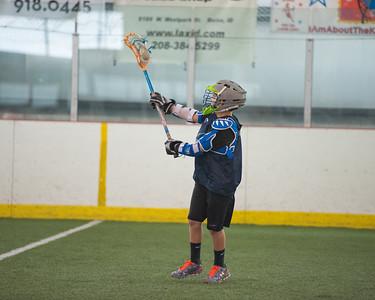WallBall Lacrosse 12-29-15-66