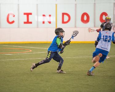 WallBall Lacrosse 12-29-15-151