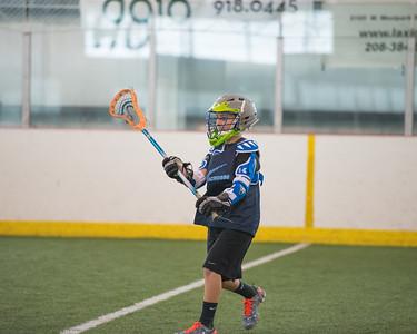 WallBall Lacrosse 12-29-15-67