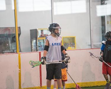 WallBall Lacrosse 12-29-15-120