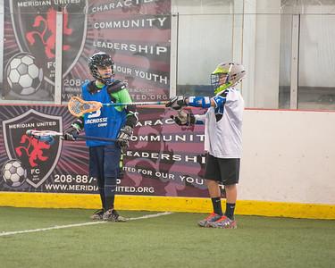 WallBall Lacrosse 12-29-15-155
