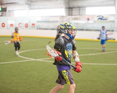 WallBall Lacrosse 12-29-15-166