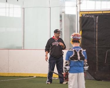 WallBall Lacrosse 12-29-15-20