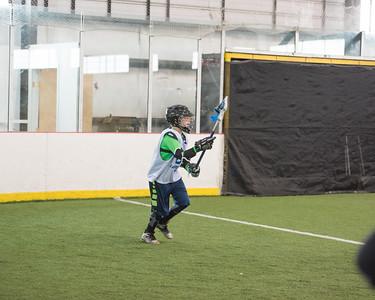 WallBall Lacrosse 12-29-15-129