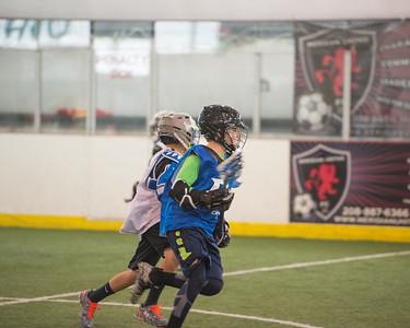 WallBall Lacrosse 12-29-15-159