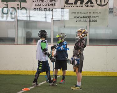 WallBall Lacrosse 12-29-15-35