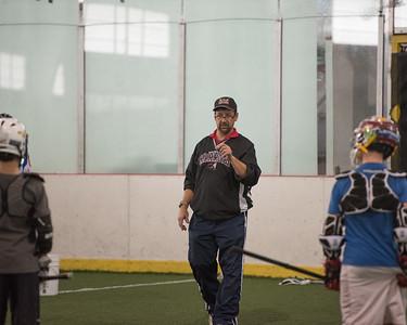 WallBall Lacrosse 12-29-15-21