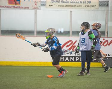 WallBall Lacrosse 12-29-15-55