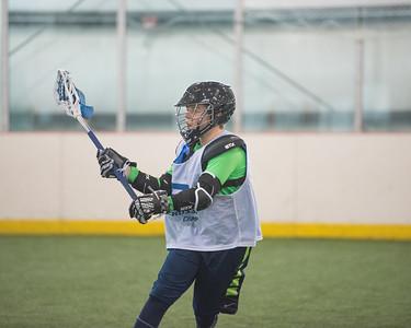 WallBall Lacrosse 12-29-15-77