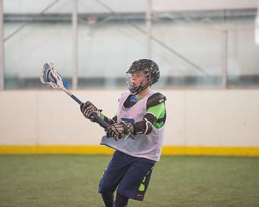 WallBall Lacrosse 12-29-15-63