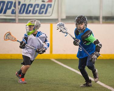 WallBall Lacrosse 12-29-15-163