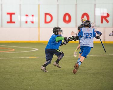 WallBall Lacrosse 12-29-15-152