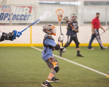 WallBall Lacrosse 12-29-15-149