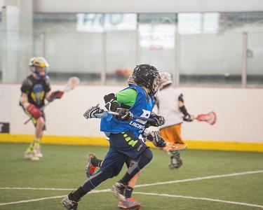 WallBall Lacrosse 12-29-15-160