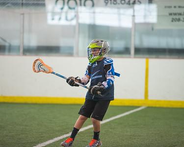 WallBall Lacrosse 12-29-15-69