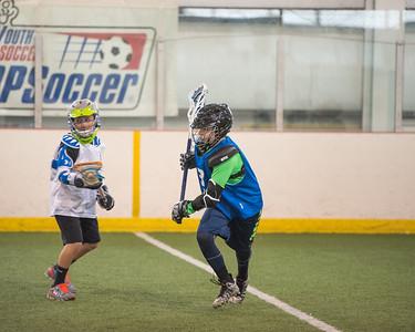 WallBall Lacrosse 12-29-15-164