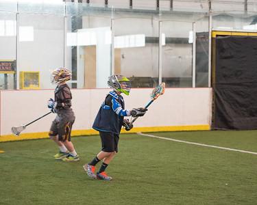 WallBall Lacrosse 12-29-15-126
