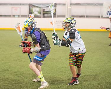 WallBall Lacrosse 12-29-15-167