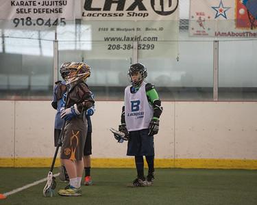 WallBall Lacrosse 12-29-15-36