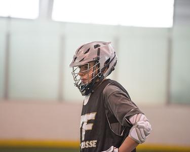WallBall Lacrosse 12-29-15-158