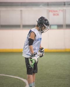 WallBall Lacrosse 12-29-15-13