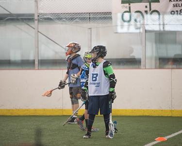 WallBall Lacrosse 12-29-15-33