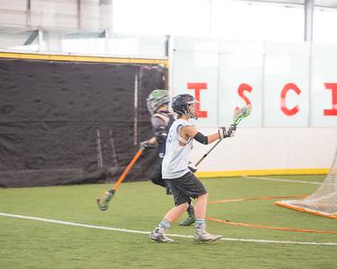 WallBall Lacrosse 12-29-15-118