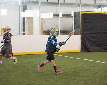 WallBall Lacrosse 12-29-15-128