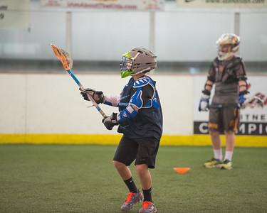 WallBall Lacrosse 12-29-15-102