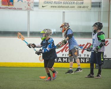 WallBall Lacrosse 12-29-15-78