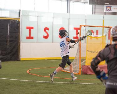 WallBall Lacrosse 12-29-15-115